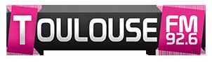 logo-toulousefm-pleindehits-blanc