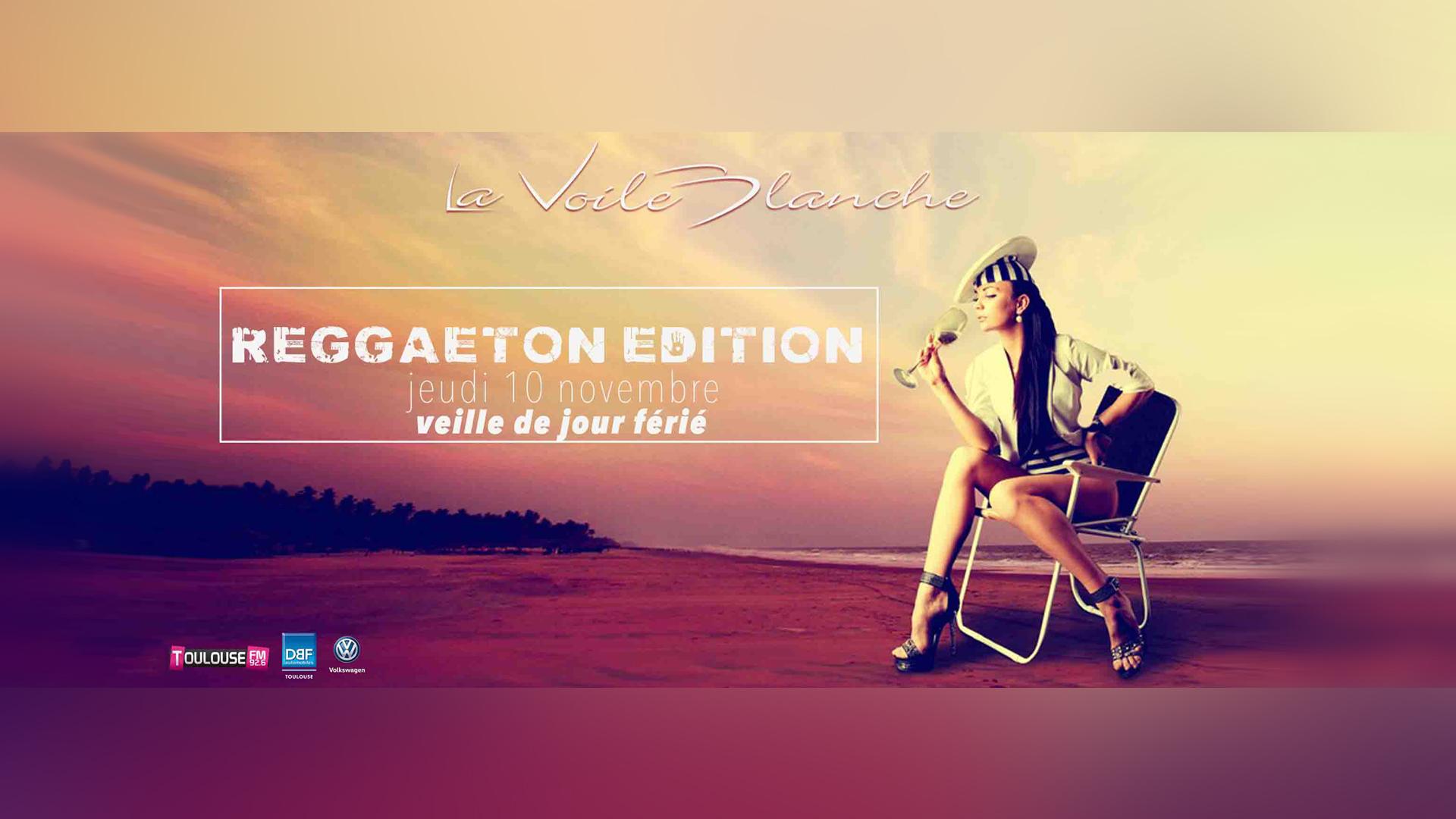 slider-reggaeton-ok